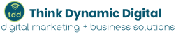 Think Dynamic Digital, LLC